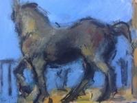 San Marco Horse.JPG