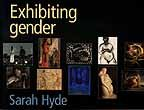 Exhibiting gender